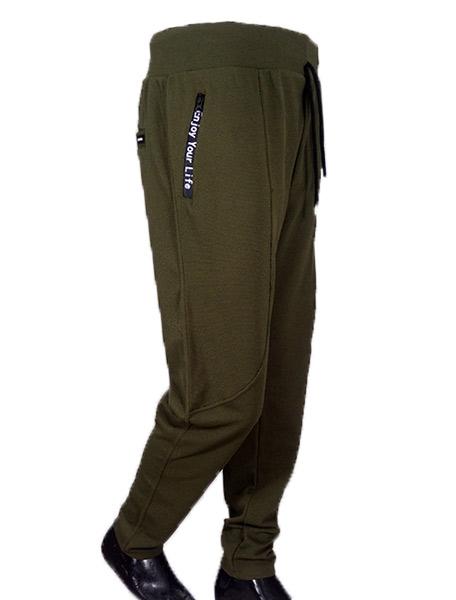 slashpants-green2