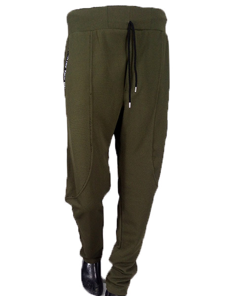 slashpants-green3