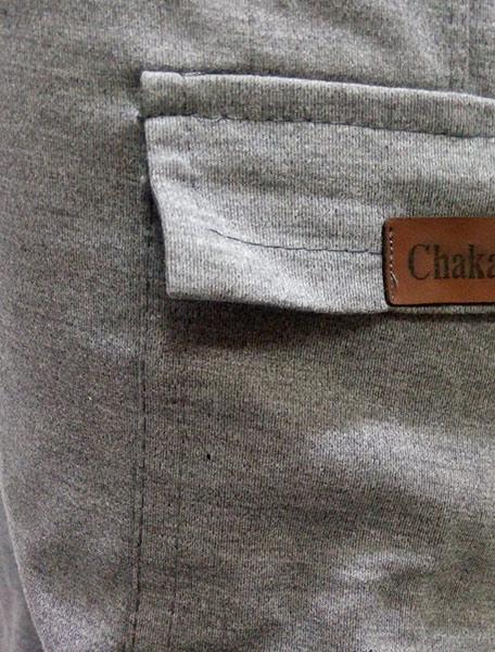 مدل شلوار جین کشی مردانه شلوار اسلش جیب پاکتی mpsm017 - سیرنام