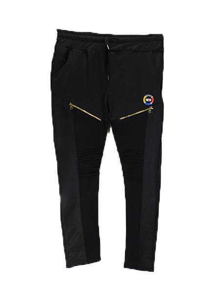 slash-pants1