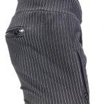 slash-pants-mpst15.12