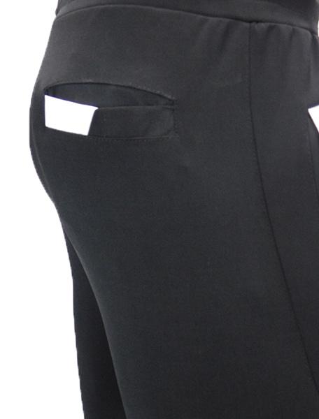 slash-pants-mpst19.4