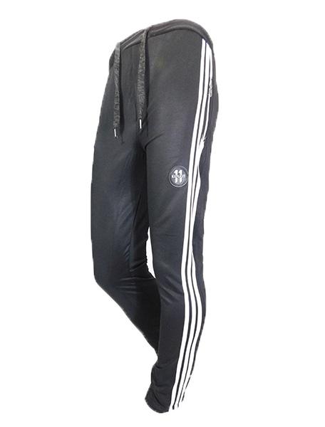 slash-pants-mpsm30.1