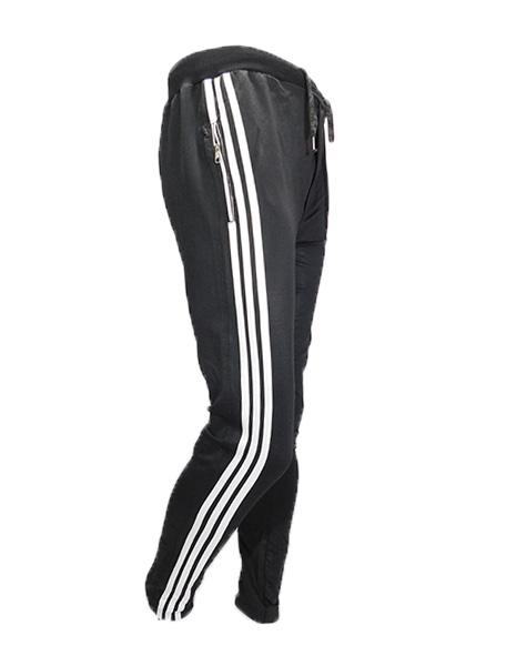 slash-pants-mpsm30.2
