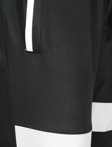 slash-pants-mpsm31.2