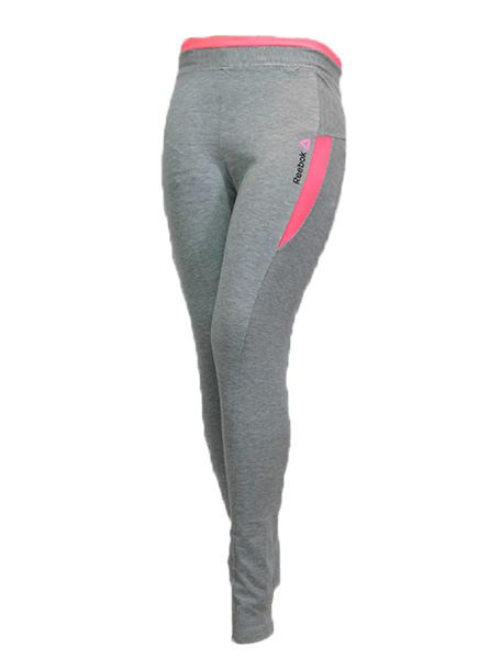leg-sport-women-wsp-11.01