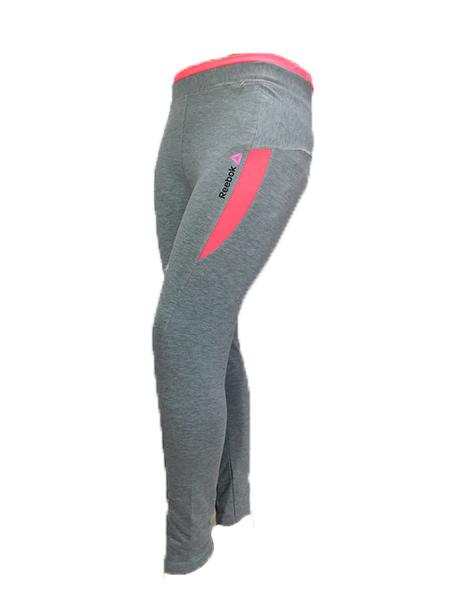 leg-sport-women-wsp-11.02