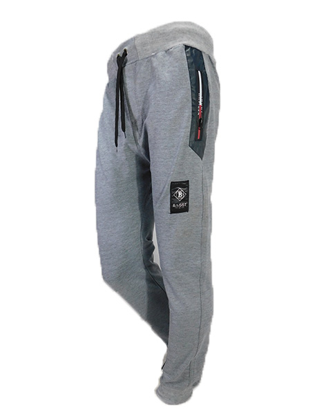 slash-pants-mpsm32.1