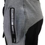slash-pants-mpsm34.2