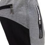slash-pants-mpsm34.4