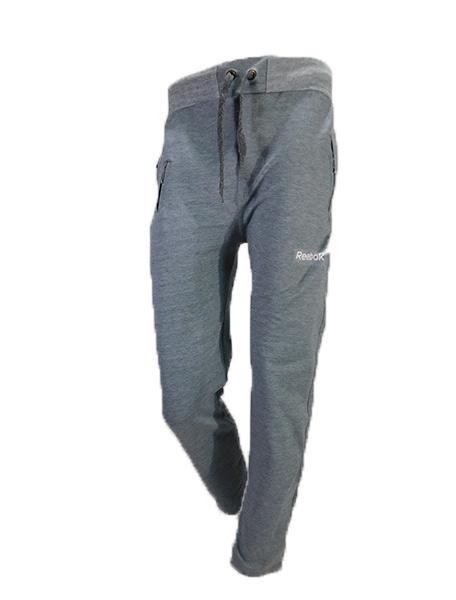 slash-pants-mpss19.1