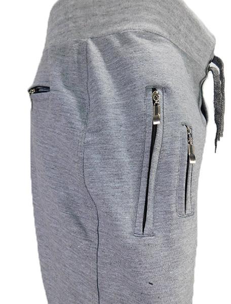 slash-pants-mpss19.2