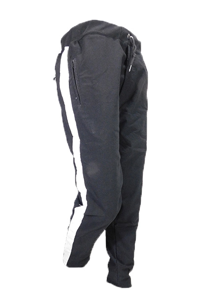 ex-slash-pants-27.3