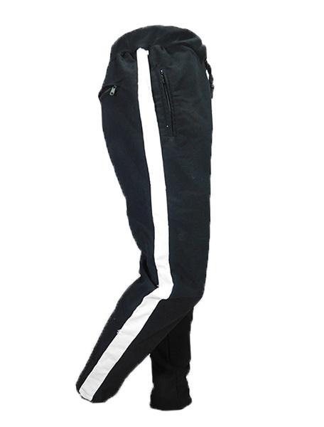 ex-slash-pants-27.4