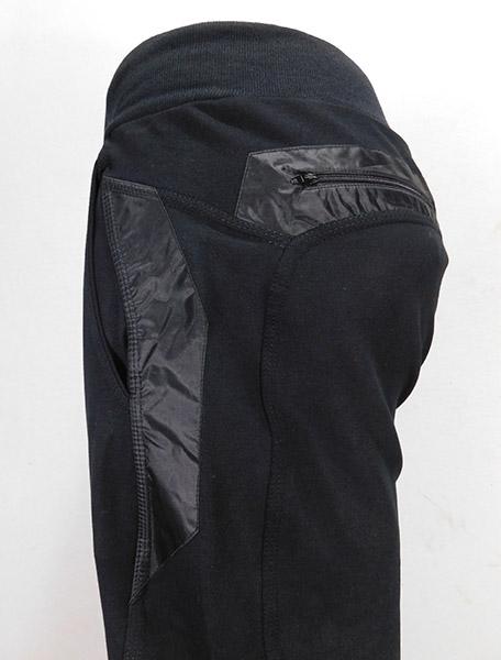 slash-pants-mpsm35.3