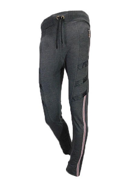 slash-pants-mpsm36.1