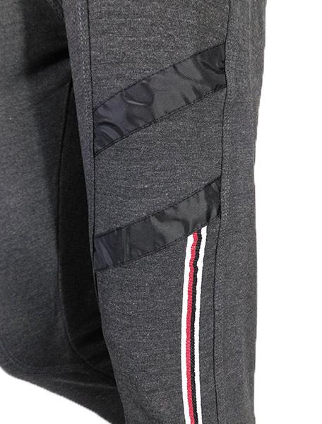 slash-pants-mpsm36.3
