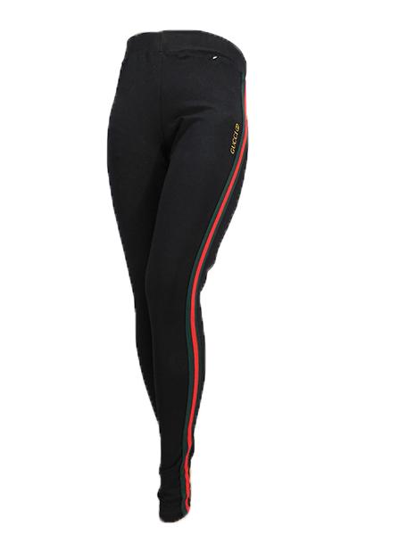 sport-leg-women-13.2