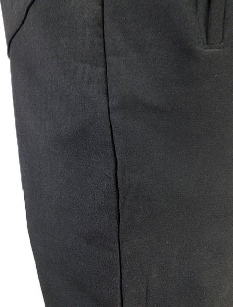 شلوار اسلش سایز بزرگ فاق بلند سیرنام